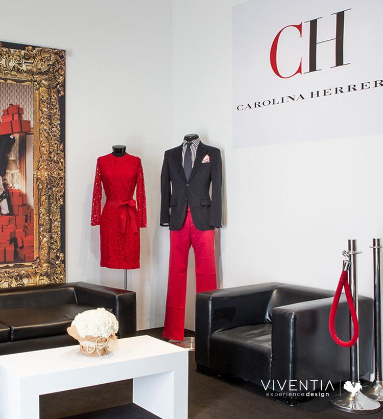 Carolina-Herrera-1 ES