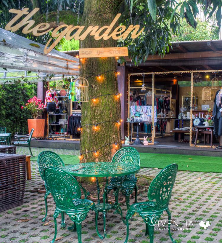 The-Garden-3 ES